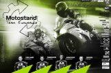 Poster 24H moto #51