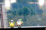 Antoine VIELLARD 24H Moto. Source Eurosport