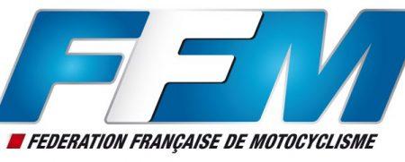 FFM-logo-688x241