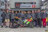 Team Motostand Endurance