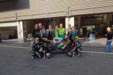 6H moto Spa-Francorchamps